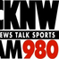 CKNW News Talk 980