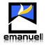 Iglesia Cristiana Emanuel