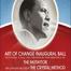 Art of Change Inagural Ball - Los Angeles