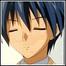 Clannad Sim Date RPG - The Making