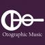 Otographic Arts