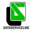 DataServiceLine