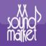 xxsoundmarket