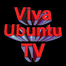 viva-ubuntu