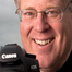 scobleizer