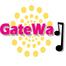 GATE_WAY