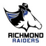 Richmond Raiders football
