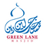 GREEN LANE MASJID T.V