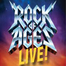 Rock of Ages Live