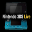 Nintendo 3DS Live!