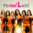 The Real L Word Live Lounge
