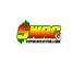 Swag-TV Jamaica