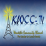 KWCC-TV Video Stream