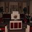Sunday Morning Service at The Sonrise Baptist Church
