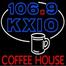 KXIO Coffee House