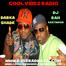 COOL VIBEZ RADIO SHOW