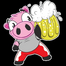 Bacon LIVE