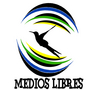 MEDIOSLIBRES
