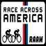 Race Across America 2012