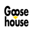Goosehouse