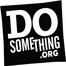 dosomething archive
