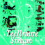 TeeNfinite Stream