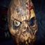 Dr.Zombie's Wierd and Wacky Tales