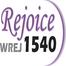 Rejoice 1540