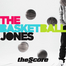 The Basketball Jones Live