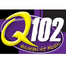 Q102 FM Sioux CIty  Studio WebCam
