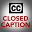 PBS NewsHour - Closed Captioning
