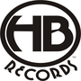 President & Ceo of Hardboy Records