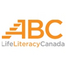 Ipsos Reid Announcement - New Literacy Research in Canada