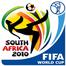 FIFA WORLD CUP, MUNDIAL DE FOOTBALL, SOCCER