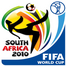 FIFA 2010 LIVE 	Argentina vs. Nigeria LIVE AND FRE