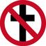 USTREAM MUSIC x BAD RELIGION