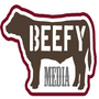 Beefy Media At Large