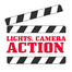 Lights:Camera:Action