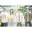Base Ball Bear 「Ustream異色対談」 関根史織&THE ALFEE 高見沢俊彦氏