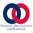 National Organization for Marriage 07/24/11 01:00PM
