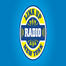 LinkUp Radio Live