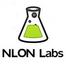 NLON Labs
