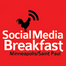 Social Media Breakfast - Minneapolis/St. Paul #27