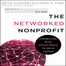 Networked Nonprofit 06/21/10 02:03PM
