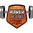 EPF European Bench Press Open Powerlifting Champio