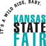 Kansas State Fair Media Day