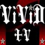 ViViD TV