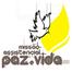 Missão Paz e Vida Online