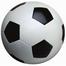 futbol del bacano y cayayo