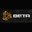 貝塔盃職業組 2強 FXOmOOnGLaDe(Z) vs Sen(P) g3